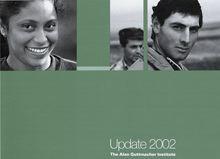 AGI_update2002