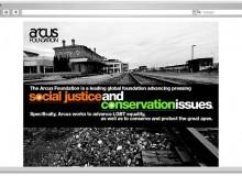 ARCUS_web1