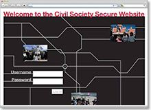 CivilSociety