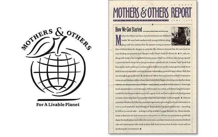 EWS_branding_MOTHERS