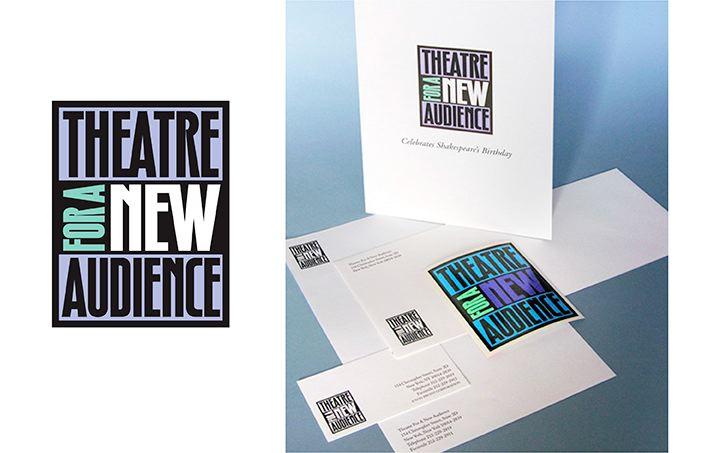 EWS_branding_Theatre