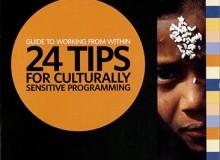 EWS_brochure_UNFPA_24TIPS1