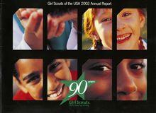 GSA_AR2002