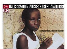 IRC_AR2002