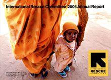 IRC_AR2006