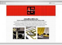 JB_web1