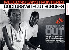MSF_AR2007