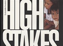 RCF_HighStakes