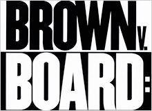 RCF_brown_v_board