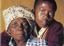 UNICEF_what_religious