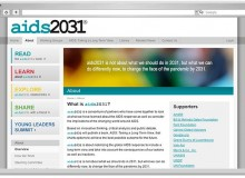 aids2031_web