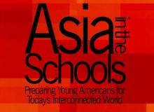 asia_society_fc