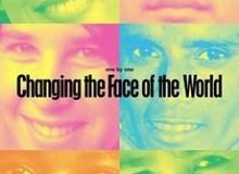 br_unv_faceworld_ofc_web