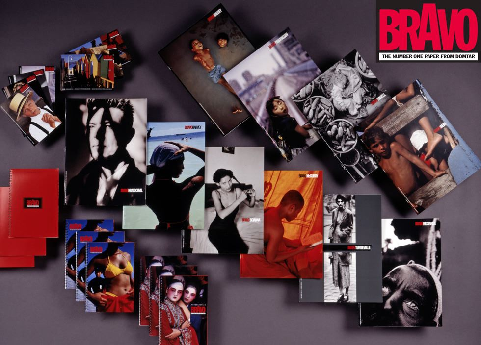 bravo_branding