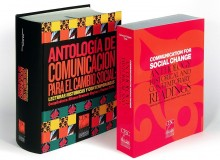 cfsc_anthologybooks_web