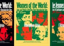 crlp-women-of-the-world