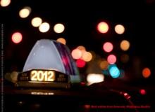 ews_newyear_2012