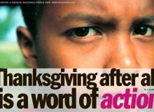 ews_poster_thanksgiving