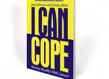 icancope