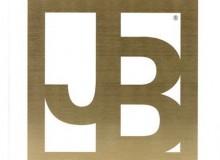 jb_cat19_ofc_web