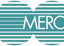 mercer_branding