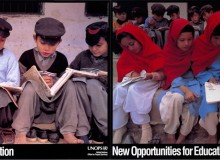 new-opportunities-for-education