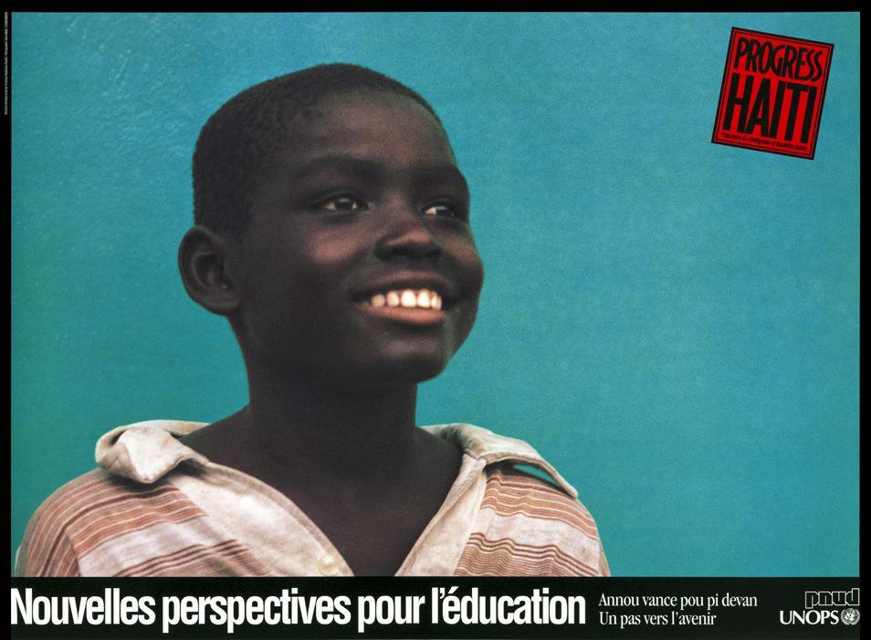 progress_haiti