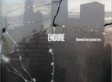 rcf_endure_ofc_web