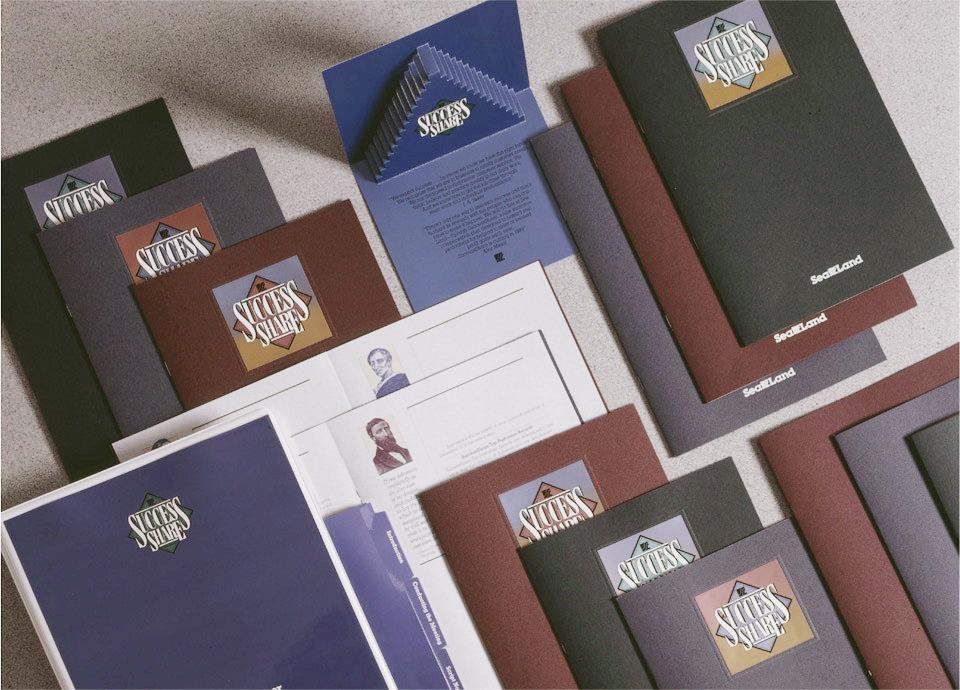 sealand_branding