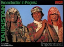 tajikistan-reconstruction-in-progress
