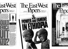 the-east-west-papers