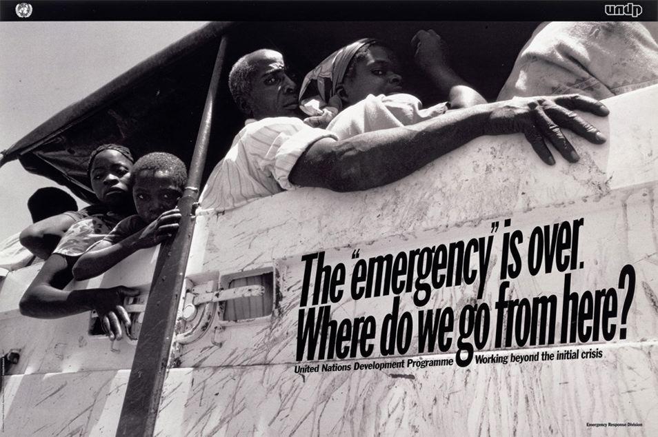 undp_emergency_pos