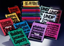 undp_evaluationoffice_web