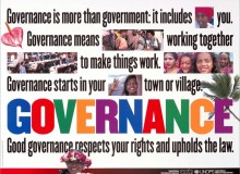 undp_governance_pos