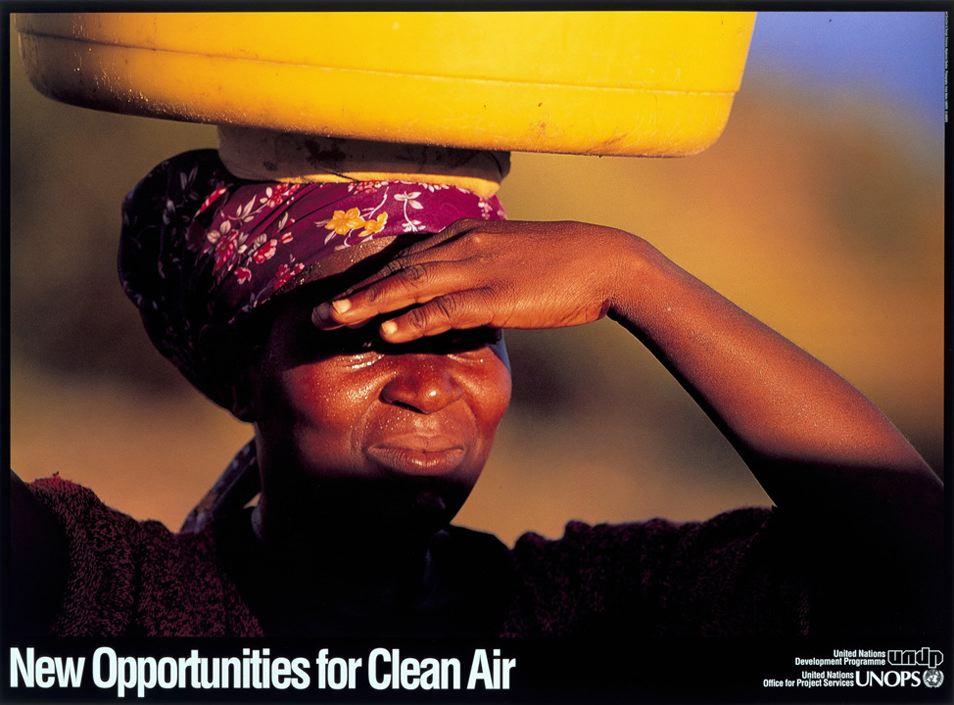 undp_new_opp_clean_air_pos