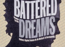 unifem_battered_dreams_pos