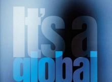 unifem_globalemergency_ofc_web