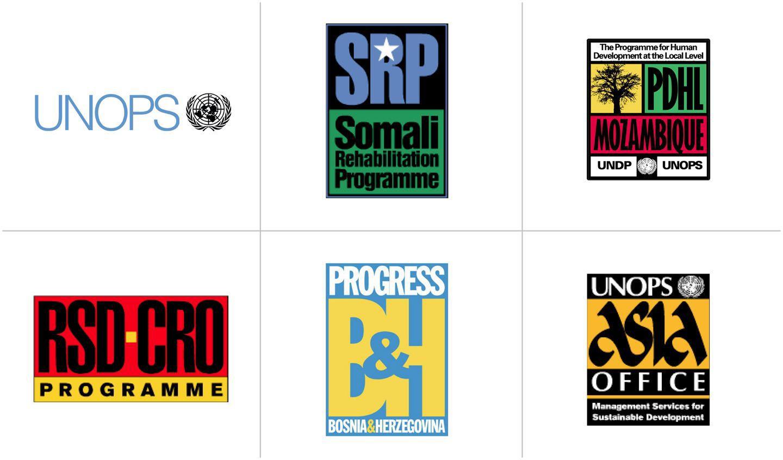 unops_branding
