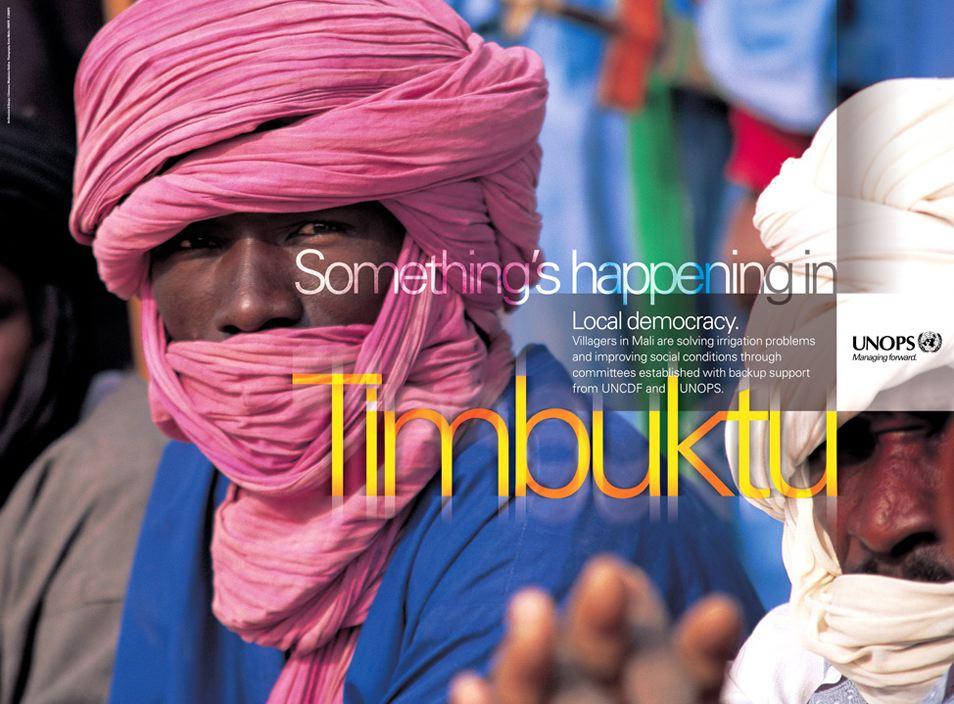 unops_timbuktu_pos