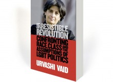 urvashi_book_3d