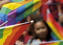 Pride_and_Joy_thumbnail