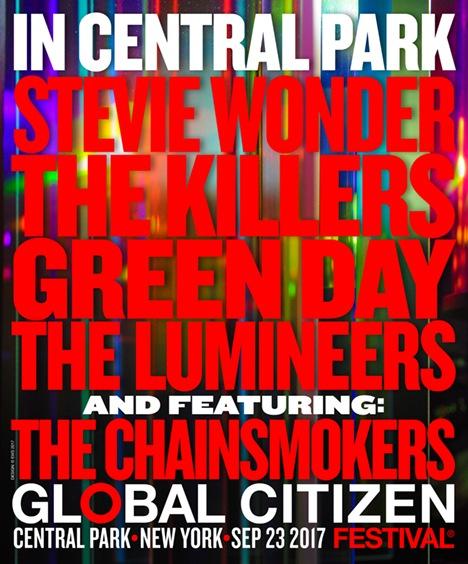 globalcitizen_Stevie