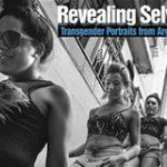 RevealingSelves_thumb