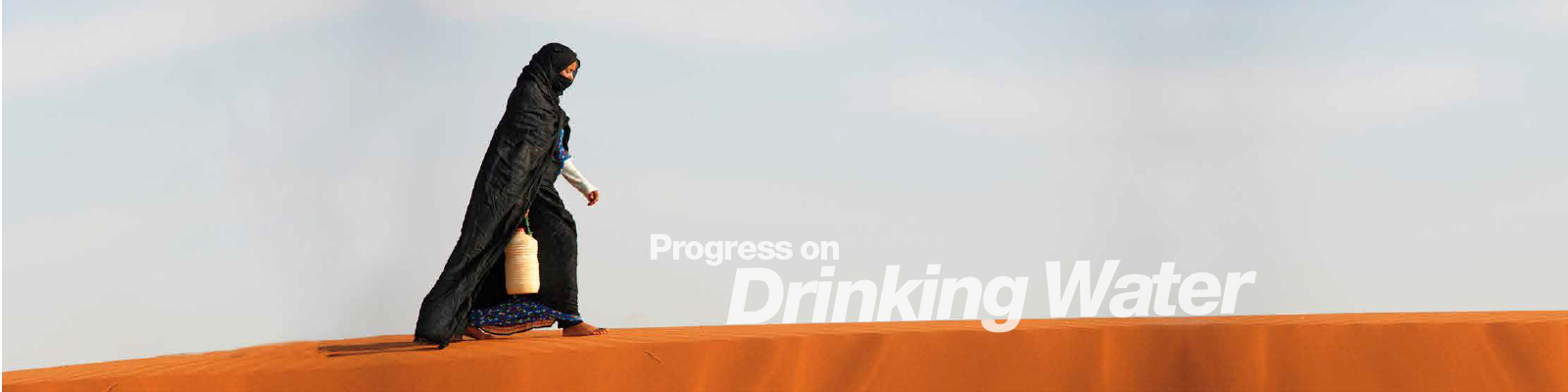 UNICEF_water