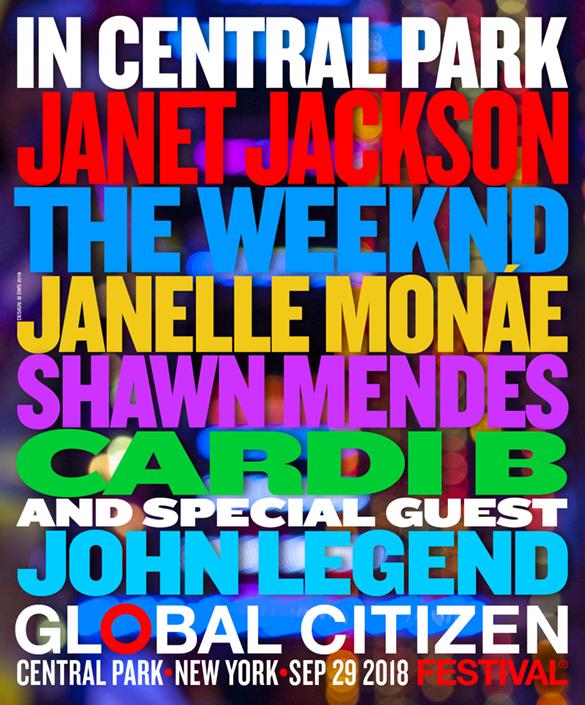 globalcitizen2018