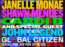 globalcitizen2018_thumbnail
