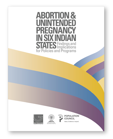 AGI180_India_monograph