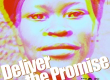 Deliverthepromise_thumb