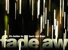 EWS-banner-FadeAway_thumb