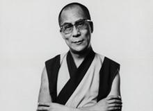 FH_1991_DalaiLama_thumb